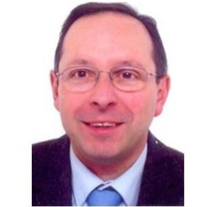 Jean Ghiezen